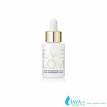 INTENSE HYDRATION SERUM 30 ML