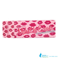 MakeUp Eraser: Morning Kisses