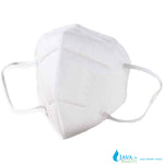 Disposable KN95 Medical Face Masks