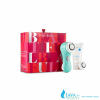 Clarisonic Mia 2 Holiday 2016