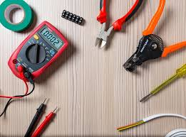 Cable and Charger Modification Services