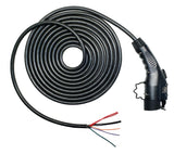 J-Plug™ - 40 Amp J1772 Plug/Cable Assembly