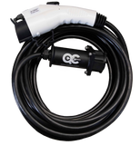 JLong - J1772 Extension Cable