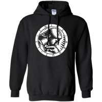 Thinc About It. Brand Hoodie