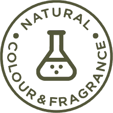 Natural & Fragrance Icon