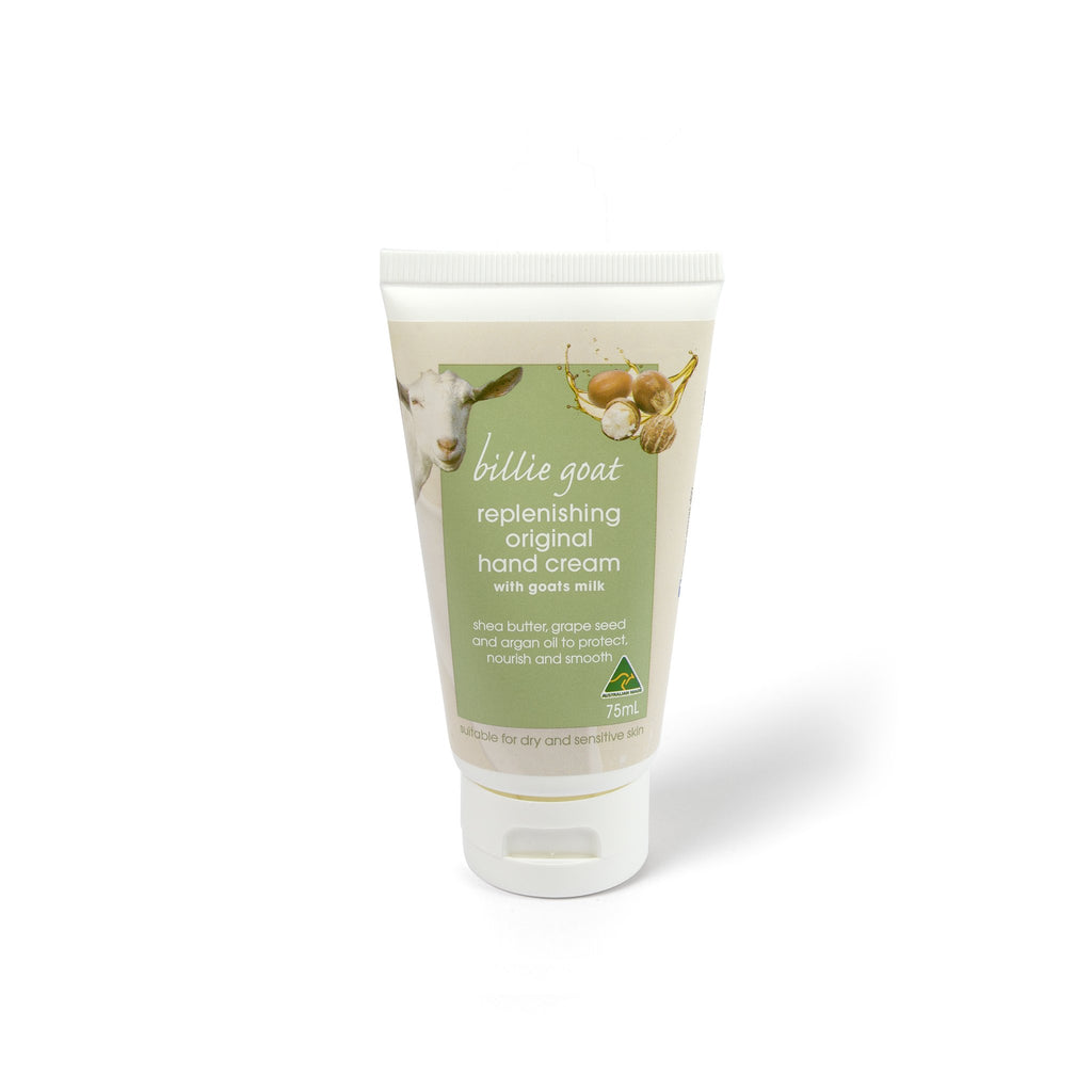 Replenishing Hand Cream - Original 75ml