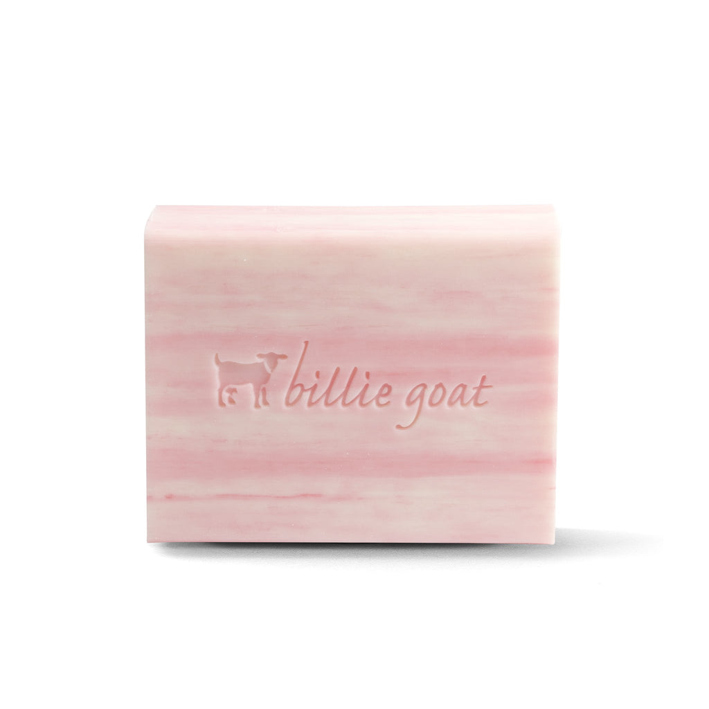 Everyday Soap - Pomegranate 100g