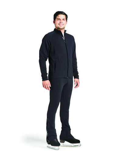 MD1040 Mondor Powerflex Jacket