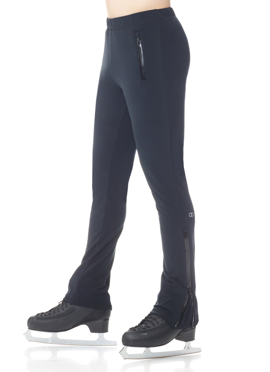 Mondor Men's PowerFLEX Pants
