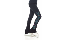 Load image into Gallery viewer, MD24450D Mondor Polartec Leggings