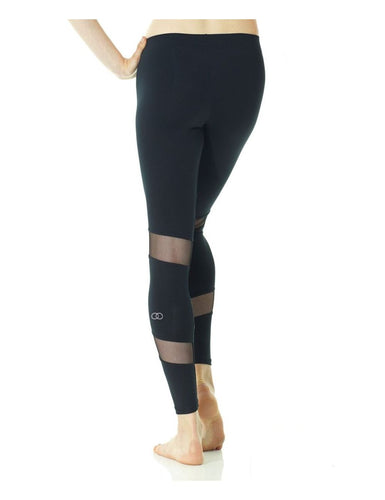 MD3604 Mondor Athletica Leggings