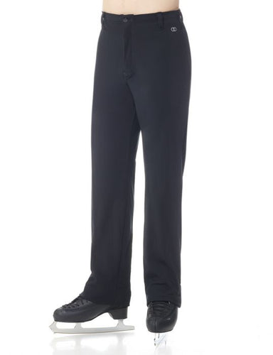 MD4347 Mondor Thermal Pants