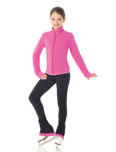MD4482 Mondor Jacket Super Pink - Adult