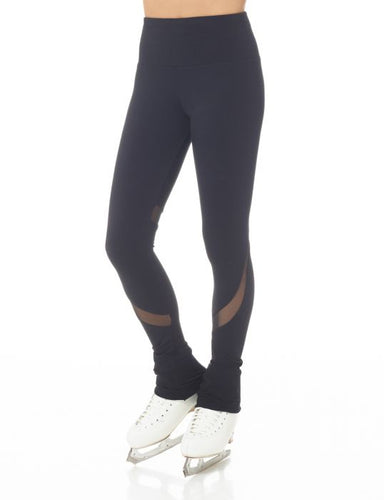 MD6800 Mondor Supplex Leggings