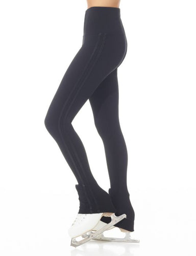 MD6802 Mondor Supplex Leggings
