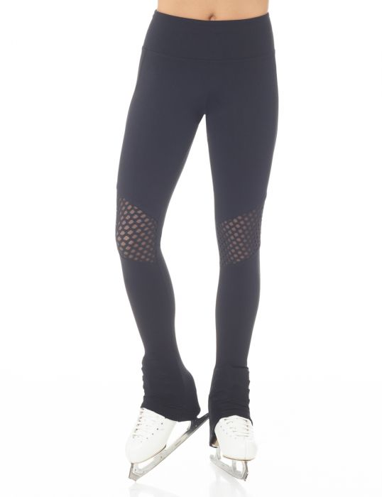 MD6803 Mondor Supplex Leggings