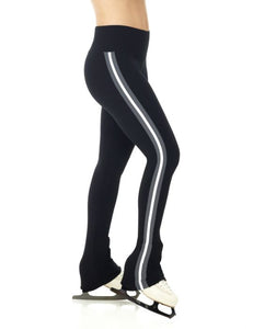 MD6805 Mondor Supplex Leggings