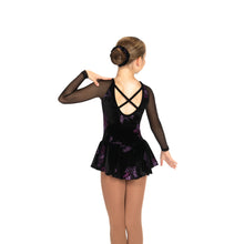Load image into Gallery viewer, J07/20 Ballet in Black Dress