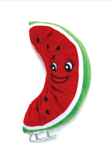 Jerry's Watermelon Soakers