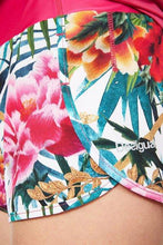 Load image into Gallery viewer, Desigual - Tropic Shorts