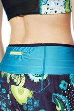 Load image into Gallery viewer, Desigual - Luminescent Short