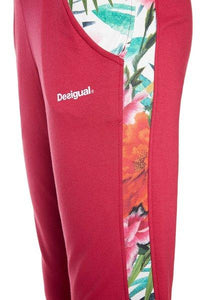 Desigual - Tropic Sweatpants