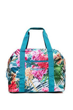 Load image into Gallery viewer, Desigual - Oriental Sports Bag