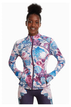 Load image into Gallery viewer, Desigual - Art & Thread Jacket