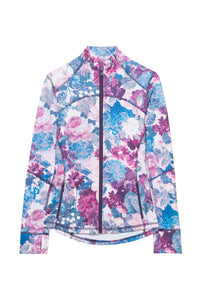Desigual - Art & Thread Jacket