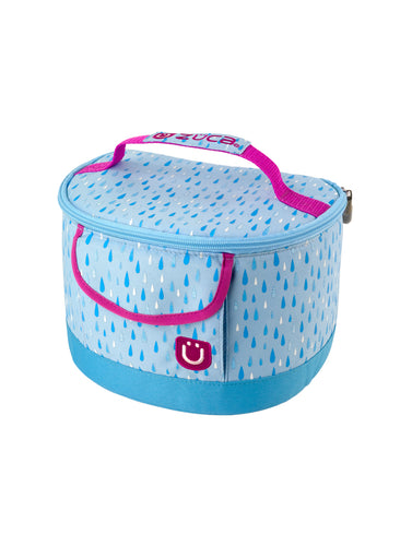 April Showers Lunchbox