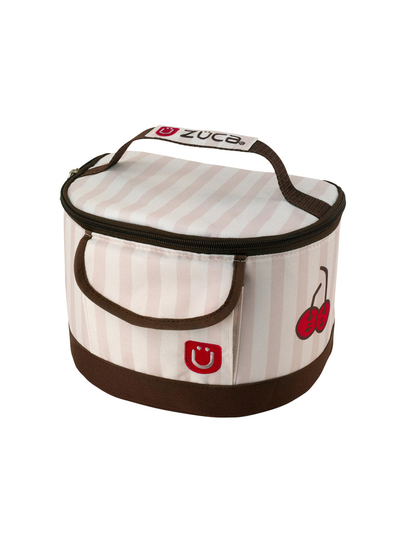 Sprinkles Lunchbox