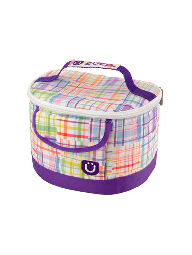 Patchwork Lunchbox