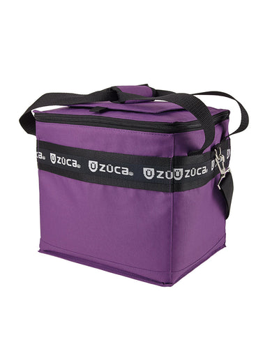 CoolZuca Cooler Purple