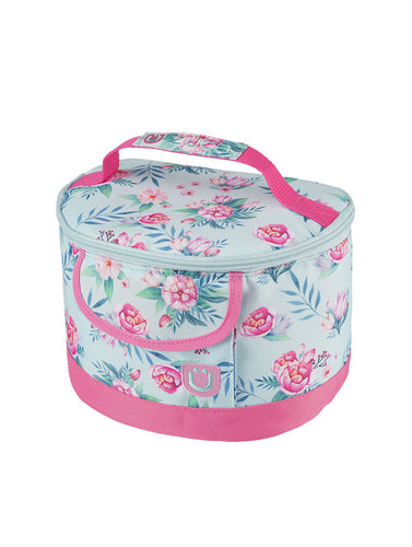Blooms Lunchbox
