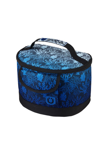 Reef Lunchbox