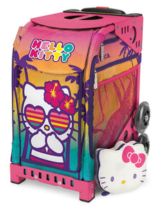 Hello Kitty - Beach Bum