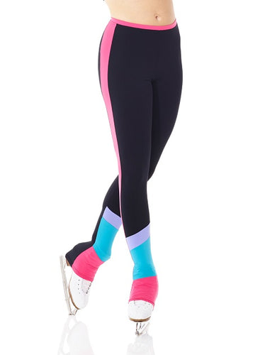 MD34826 Mondor Leggings Drason