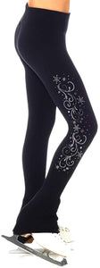 MD24450A Mondor Polartec Leggings