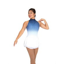 Load image into Gallery viewer, J521/20 Artic Ice Dress