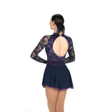 Load image into Gallery viewer, J541/20 Win The Lace Dress