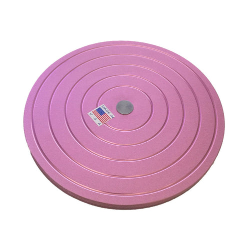 Off Ice Spinner - Pink