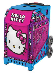 Hello Kitty - Bow Party