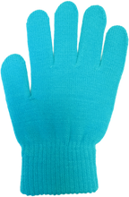 Load image into Gallery viewer, GV22 ChloeNoel Gloves