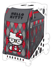 Load image into Gallery viewer, Hello Kitty - Geek Chic