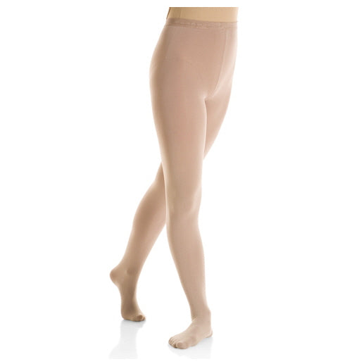 MD3337 Mondor Footed Evolution Tight