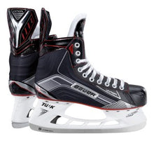 Load image into Gallery viewer, Bauer Vapor X500 Skate Senior