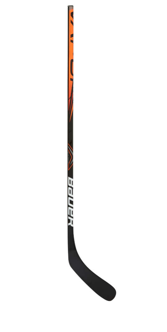 Bauer Vapor Prodigy Stick Youth 20 FLEX