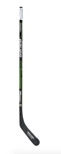 Bauer Prodigy Stick Youth  30 FLEX