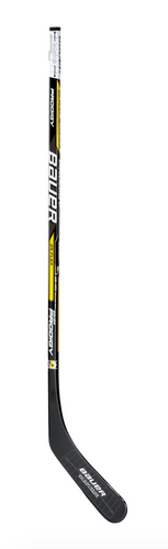 Bauer Prodigy Stick Youth  25 FLEX