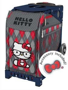 Hello Kitty - Geek Chic